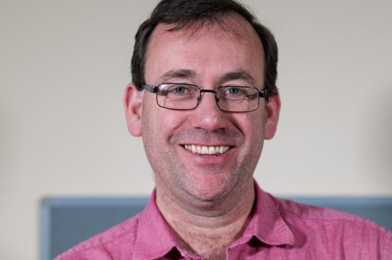 Dr-Gerard-Charles